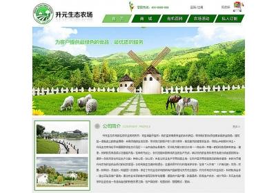淄博网站制作